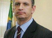 Mateus Bandeira